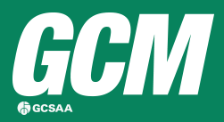 GCM_LOGO_GREEN