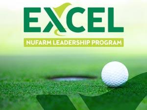 EXCEL Leadership Program