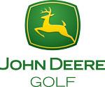 John Deere Golf