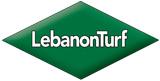 LebanonTurf