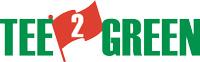 Tee-2-Green