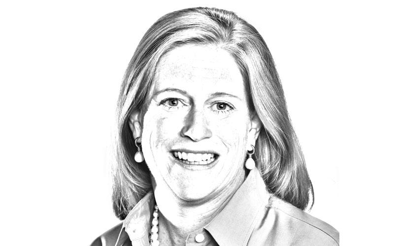 Beth Guertal