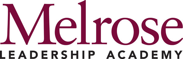 Melrose Leadership Academy